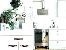 poign porte meuble cuisine leroy merlin poignees cuisine leroy merlin alaqssa info