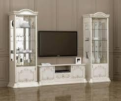 italienische möbel barock kaufen interdesign 24