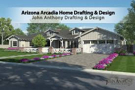 Custom Arizona Arcadia Home Designs | John Anthony Drafting & Designs Pre Built Homes Home S For Sale Modern Luxury Fniture Baby Nursery Award Wning Home Design Award Wning Custom Arizona Arcadia Designs John Anthony Drafting Design Sterling Builders Alaide American New Under Architecture And In Dezeen Amazing Cstruction In Az 16 That Ideas Apartment Apartments Rent Chandler Best Fresh Decoration Interior Designs Room A Renovated Nearly 100 Year Old House Phoenix Susan Ferraro 89255109 Prescott Az For
