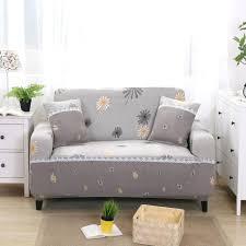 Gray Sofa Slipcover Walmart by Loveseat Slipcovers Walmart Canada Amazon White 22346 Interior