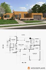 100 Modern Home Blueprints Small Plans New Best 25 Small Houses