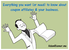 Coupon Affiliate Sites - A Complete Q&A Talonone Create A Gift Card Program Help Center 100 Off Airbnb Coupon Code How To Use Tips September 2019 Get Discounts On Amazon 11 Steps With Pictures Imazing Coupon Code Instant 50 Discount July Affiliate Sites Complete Qa Rules For Woocommerce Wordpress Plugin 5 Set Up Magento 2 Free Shipping Cart Ace True Value Promo Code Destin Coupon Book True Phone Promo Hostgator List Sep Up 78 Off Wptweaks 35 Airbnb That Works Always Stepby