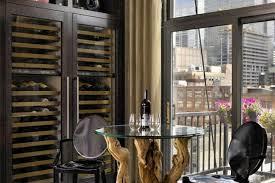 Tresanti Wine Cabinet Zinfandel by Cabinet Built In Wine Cooler Beautiful Wine Cabinet Cooler How