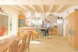 barrierefrei einrichten und wohnen in küche schlafzimmer