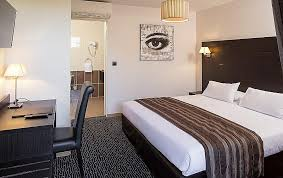 chambre hotel 4 personnes hotel lyon chambre 4 personnes awesome hotel lyon chambre 4