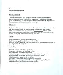 100 Trucking Company Business Plan Template 7319460595
