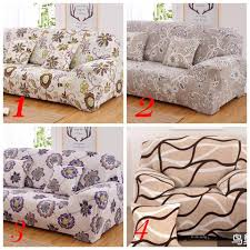 Karlstad Chair Cover Pattern by Instant Sofa Cover Malaysia Home Facebook