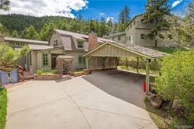 100 Boulder Home Source Real Estate Douglas Elliman