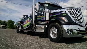 HJ Towing. Http://hjtowing.com/ | Big Heavy Wreckers | Pinterest New Ford Trucks Paoli Pa Near West Chester King Of Prussia Dump Trucks For Sale Used 2005 Freightliner Columbia Cl120 Triaxle Alinum Dump Truck Best Inc 2007 Peterbilt 357 For Sale 551005 Towing Pladelphia Service 57222111 1997 Mack Cl713 552100 In Pa Used 2004 Intertional 4400 Sa Steel Truck
