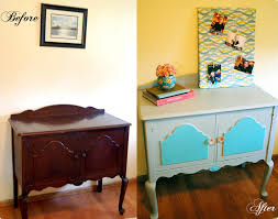 10 Easy Tips & Tricks For Successfully Refinishing Furniture