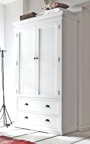 Closet ~ Armoire Wardrobe Closet Sold Oak Antique Wardrobe Or ... Best 25 Painted Wardrobe Ideas On Pinterest Diy Interior Ikea Pax Birkeland 4 Drawers 2 Doors Wardrobe Design Kids Special Armoires Dressers Amazoncom Bedroom And Wardrobes Closet Storage Ideas Solutions Hgtv Girl Room Decor With White Chic Wood Storage Baby Old Dresser Turned Into A Dress Up Closet Kid Stuff Plastic Armoire Abolishrmcom Kids Repurposed From An Old Ertainment Center My