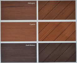 Kontiki Interlocking Deck Tiles Engineered Polymer Series by Decks Home U0026 Gardens Geek