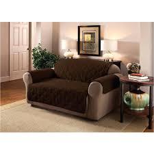 Rowe Nantucket Sofa Cover by Custom Sofa Slipcovers Diy Cheap Custom Sofa Slipcover Linen