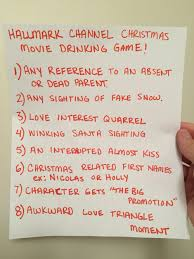 The Hallmark Channel Christmas Movie Drinking Game. | Random ... Vinyl Wall Decal Film Cinema Movie Camera Filming Art Room Amc Marple 10 Springfield Pennsylvania 19064 Theatres Shaun The Sheep Vr Barn Android Apps On Google Play Bnyard 10 Clip Daisy Gives Birth 2006 Hd Youtube Grandma Agnes Attic Outdoor Screen In Your Own Backyard Of Most Unusual Places To Spend Night Ohio Photos Life Is Strange Episode Four All Passcode Puzzle Solutions 50 Craziest Bmovies Shortlist Charlottes Web 310 Wilbur Meets Charlotte Sing Official Trailer 3 2016 Taron Egerton Nyhff 16 Review The Is A Stunning Portal Into Campy 80s Amazing Spaces By Top Designers Spaces