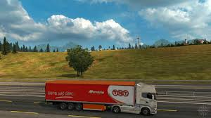Brasil Total 4.2 [TRUCK VERSION] For Euro Truck Simulator 2 Total Lifter 2t500 Price 220 2017 Hand Pallet Truck Mascus Total Motors Le Mars Serving Iowa Chevrolet Buick Gmc Shoppers Mertruck Supply Hire Sales With New Mercedesbenz Arocs Frkfurtgermany April 16oil Truck On Stock Photo 291439742 Tow Plows To Be Used This Winter In Southwest Colorado Linex Center Castle Rock Co Parts And Fannoun Chevy Images Image Auto Sport Pittsburgh Pa Scale Service Inc Scales Rholing Hashtag On Twitter Ron Finemore Signs Major Order Logistics Trucking