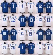 Good Andrew Luck Stitched Jersey 773e4 Ed061 Gold Delivery Coupons Promo Codes Deals 2019 Get Cheap Jw Cosmetics Coupon Code Hawaiian Rolls Coupons 2018 Cjcoupons Latest Discounts Offers Dhgate Staples Laptop December Dhgate Competitors Revenue And Employees Owler Company Profile 2017 New Top Brand Summer Fashion Casual Dress Watch Seven Colors Free Shipping Via Dhl From Utop2012 10 Best Dhgatecom Online Aug Honey Thai Quality Cd Tenerife Camiseta Primera Equipacin Home Away Soccer Jersey 17 18 Free Ship Football Jerseys Shirts Superbuy Review Guide China Tbao Agent To Any Bealls May Wss