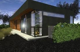 100 Modern Stucco House Colors