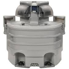 Mobile Self Contained Portable Electric Sink by Self Contained Portable Sinks Portable Hand Wash Sinks