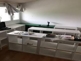 bureau d ado lit lit mezzanine ado élégant lit mezzanine bureau ado bureau idã