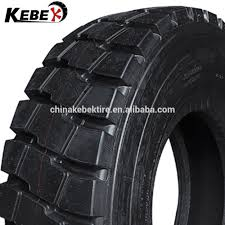 Hilo Shuttle Trucks Tire For Laos Vietnam 14.00r25 14.00r24 - Buy ... Canam 6x6 On Tracks Atvs Pinterest Atv Vehicle And Offroad Tank Tracks For Pickup Trucks Treads Truck Tractor Tires V Page 2 Scale 44 Rc Forums With Regard To Halftrack Wikipedia Hot Wheels Monster Jam 164 Styles May Vary Its A Birdits Planeits Blownalcohol Rod Powertrack Jeep 4x4 Manufacturer Learn More Grip Step Running Boards What You Need To Know Before Tow Choosing The Right Tires For Turn Your 2wd Into Badass Overland Pro Mud