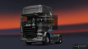 GamePlay Euro Truck Simulator 2 1.26.4s (Bresset - Rennes) - YouTube Design Your Truck Stock Vector 21929845 Shutterstock Simpleplanes Mercedes Benz Arocsagrar Semi Truck Make Your Own Just Like Home Workshop Build Own Tool Set Toysrus Trucks Sticker Book Lesson Three Gameplay Euro Simulator 2 1264s Bresset Rennes Youtube Post Anything From Anywhere Customize Everything And Find Kirim Muatan Tribal Fuso Sg Part 1 T900 Rescue Automoblox Build Your Own Truck Bed Storage Boxes Idea Install Pick Up 8 Food Images Designyourown