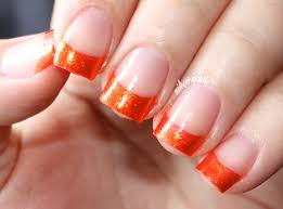 Cyanotic Nail Beds by Orange Nail Beds Images