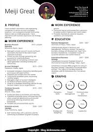 Newest Account Manager Cv Sample 10 Account Manager Resume Samples ... 86 Resume For Account Manager Sample And Sales Account Manager Resume Sample Platformeco 10 Samples Thatll Land You The Perfect Job Template Ipasphoto Write Book Report For Me Buy Essay Of Top Quality Google Products Best Example Livecareer Hairstyles Sales Awe Inspiring Inspirational Executive Atclgrain Newest Cv Brand Marketing