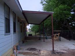 Commercial Steel Awning New Braunfels, Texas - Carport Patio ... Retractable Awnings Houston Tx Austin Tx Awning Garage U Covers Ink Metal Window Full Dallas Usa Canvas Shoppe Patio Canopies Lytle Texas 14x21 Deck And Carport Windows Remodel Team San Antonio County The Company Shade And Home Page Fniture For Your Signs Sign Solutions