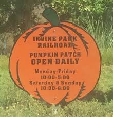 Great American Pumpkin Patch Arthur Il by Giveaway Archives Over The Top Mommy