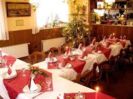 riedel s hotel in 25712 burg deutschland
