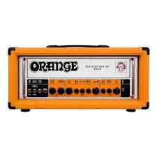 Best 1x10 Guitar Cabinet by 120 Best Orange Amps Images On Pinterest Orange Amps Guitar Amp