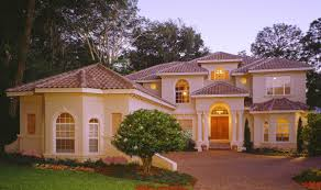 100 Picture Of Two Story House Plan 83383CL Dream Library