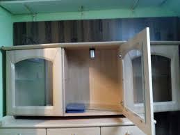hängeschrank vitrine wohn esszimmerschrank