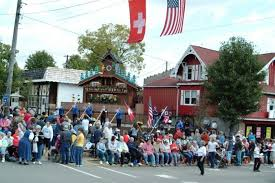 Barnesville Pumpkin Festival Parade 2017 by The 12 Best Fall Festivals In The State Of Ohio For 2017