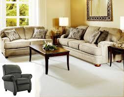 Fleur De Lis Reversible Patio Mats by Fleur De Lis Living Cristina Configurable Living Room Set