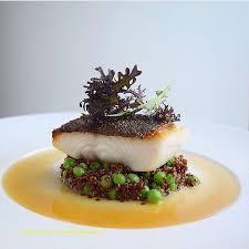 la cuisine de bernard best 25 food plating ideas on luxe stock de cuisine de