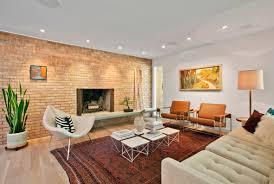 100 Modern Interiors Mid Century Metamorfozy Domw Aranacje
