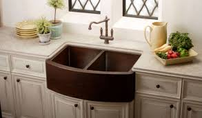 Kohler Utility Sinks Uk by Ebay Farmhouse Kitchen Sinks Old Sinks Ebay Porcelain Farmhouse