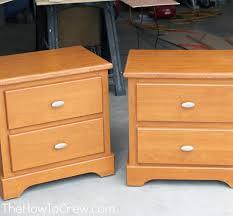 Laminate Furniture Outstanding Furniture Idea