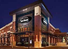 Darden Restaurant Brands