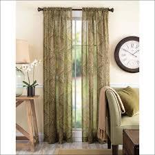 Amazon Kitchen Window Curtains by Kitchen Curtains Amazon Large Size Of Curtains Amazon Wayfair