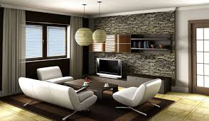 Cheap Living Room Ideas India by Living Room Lovely Simple Living Room Decor Ideas Bewitch