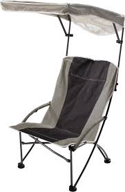 Quik Shade Pro Comfort High Back Shade Folding Chair, Tan/Black ... Eureka Highback Recliner Camp Chair Djsboardshop Folding Camping Chairs Heavy Duty Luxury Padded High Back Director Kampa Xl Red For Sale Online Ebay Lweight Portable Low Eclipse Outdoor Llbean Mec Summit Relaxer With Green Carry Bag On Onbuy Top 10 Collection New Popular 2017 Headrest Sandy Beach From Camperite Leisure China El Indio