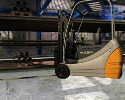 Forklift Truck Simulator 2014: Contact Sales Limited Product ... Amazoncom 120 Scale Model Forklift Truck Diecast Metal Car Toy Virtual Forklift Experience With Hyster At Logimat 2017 Extreme Simulator For Android Free Download And Software Traing Simulation A Match Made In The Warehouse Simlog Offers Heavy Machinery Simulations Traing Solutions Contact Sales Limited Product Information Toyota Forklift V20 Ls17 Farming Simulator Fs Ls Mod Nissan Skin Pack V10 Ets2 Mods Euro Truck 2014 Gameplay Pc Hd Youtube Forklifts Excavators 2015 15 Apk Download Simulation Game This Is Basically Shenmue Vr