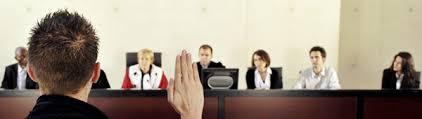 cour d assise definition justimemo la cour d assises