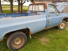 87 K10 Parts Truck | GM Square Body - 1973 - 1987 GM Truck Forum Chevrolet Truck Tire Sizes General Discussion Antique Automobile 1972 Chevrolet Truck For Sale Craigslist Local New Member 82 Diesel Place And Gmc Forums View Single Drawn Chevrolet Truck 1 1280 X 960 Dumielauxepicesnet 1999 Chevy Tahoe Lowered Gm Forum Trucks Accsories Image From Httpwwwgmtckscomforumsuploadsmonthly_08_2014 Tejas Steel Works Keniganamasco Cablguys White Lightning 1997 Silverado 1500 Extended Cab A Pair Of 58 Gm Pickup Trucks Diecast Resincast Models Dodge Tow Mirrors On A Gmt400 Club Gmtruckscom Gmtckforum Twitter
