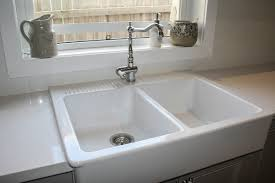 Ikea Domsjo Sink Single by Sink Types Undermount Or Inset A Guide To Sinks For Granite