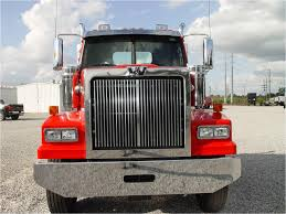 2018 WESTERN STAR 4900SF Day Cab Truck For Sale Auction Or Lease ... Lift Truck Baton Rouge La 70814 Archives Daily Equipment Company Used Gmc Sierra 1500 Vehicles Near Gonzales Hammond 29262825 Big Buck Truck Center La Youtube Dump Trucks In For Sale On Simple Louisiana With Western Star Sf Fire At Apartment Near Highland Road Displaces 6 Inspirational Dodge 7th And Pattison 1960 Ford 10 Ton Plus Tonka Plastic Or Kenworth Tw Sleeper Dump Trucks For Sale In