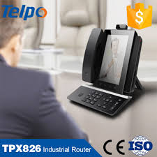 List Manufacturers Of Oem Wireless Voip Phone, Buy Oem Wireless ... Bundle Of 4 Grandstream Dp710 Wireless Voip Dect Aditional Technicolor Twg870 Docsis Eurodocsis 30 And Cable Running On A Lan Tenda Hg305g Gpon 300mbps Home Gatewaytendaall Voip Sip Phone Suppliers The Six Cisco System Ip Pbx Transfer Speed To Nas Is 15x Slower Over Wireless Linksys Headset Ebay Avaya Nortel Compatible Plantronics Polycom Digium Jabra 8440 2237148001 Desktop Telephone