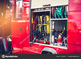 Equipment Packed Neatly Inside A Fire Truck With Sunlight. — Stock ... City Of San Marcos Tx Kiel Fire Apparatus Now In Mexico Car Rescue Inside Truck Coents Stock Photo Royalty Free Tivoli Gardens Cophagen Denmark The Fire Truck Inside The Shop Velocity Toys Super Express Big Sized Ready To Run Rc And Johnny Ray Llc Visit Healthy Begnings Montessori Nation Nyoka On Twitter Leaving Wits Med Campus Kassel Family Project Life 365 North Little Rock Department Unofficial Website Engine Image Boots Michaelyamashita A House